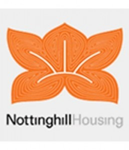 image_notting-hill-Housing_l